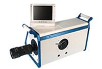 超高速フレーミングカメラ SIM レンタル