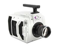 高性能・高感度ハイスピードカメラ Phantom v2512