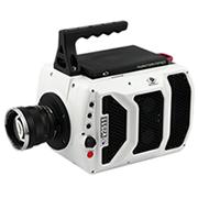 ハイスピードカメラ Phantom