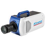 超高速度ビデオカメラKirana