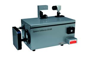 ハイスピードカメラ用高速度カメラ用高輝度LED光源 VI LEDシリーズ