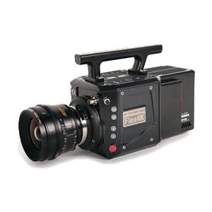 ハイスピードカメラPhantomレンタル