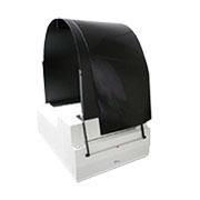 デジタルイメージングプレート読取解析装置 ACR2000