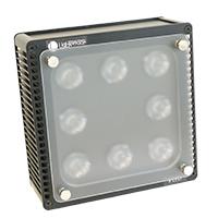 高輝度LED照明 8 LED