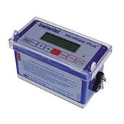 携帯型デジタル振動計 ミニメイト