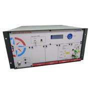 フォトニックドップラー干渉計システム PDV