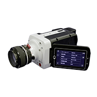 ハンディハイスピードカメラ  Phantom Miro M/LC
