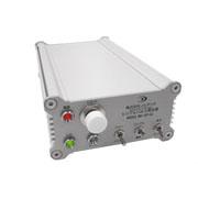 シングルパルス発生器 NB-1SP-SZ