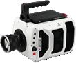ハイスピードカメラ・画像計測機器
