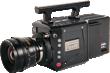 ハイスピードカメラ・映像機器