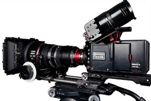 イスピードカメラ Phantom販売